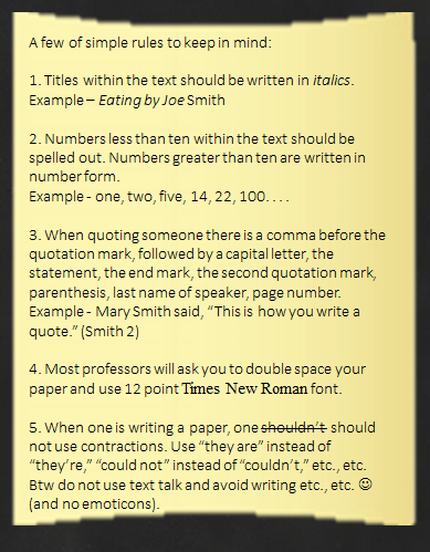 restate thesis machine  · wiki how to write a theme essay steps part 1 starting the essay 1 restate thesis statement, return to landscape as metaphor part 2.